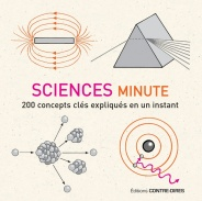Sciences minute