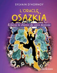 L'Oracle Osazkïa (Coffret)