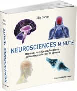 Neurosciences minute Page