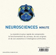 Neurosciences minute Dos