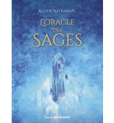 L'Oracle des sages (Coffret) [978-2-84933-561-1]