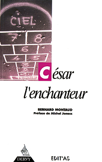 César l'enchanteur