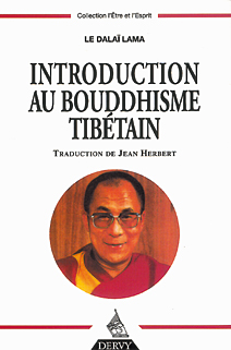 Introduction au bouddhisme tibétain