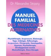 Manuel familial des médecines alternatives [978-2-85327-282-7]