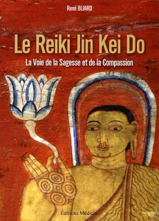Le Reiki Jin Kei Do