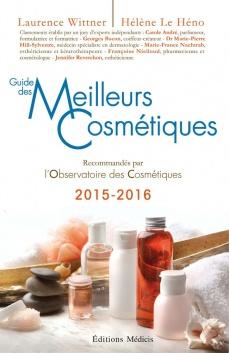 The ordinary acid skincare regime guide | produits cosmétiques.