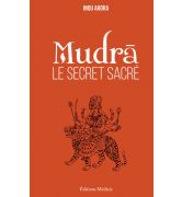 Mudra, le secret sacré [978-2-85327-639-9]