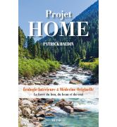 Projet home [978-2-85327-670-2]