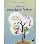 Initiations aux constellations familiales (Coffret) [978-2-85327-689-4]