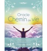 Oracle chemin de vie (Coffret) [978-2-85327-710-5]