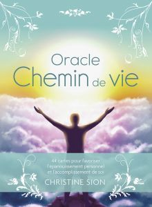 Oracle chemin de vie (Coffret)