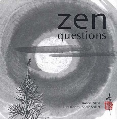 Zen question