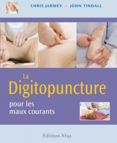 La Digitopuncture