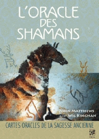 L'oracle des Shamans