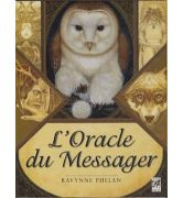 L'oracle du messager (Coffret) [978-2-85829-757-3]