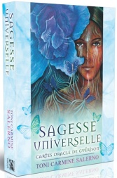 Sagesse universelle Page