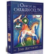 L'oracle du chamane celte [978-2-85829-803-7]