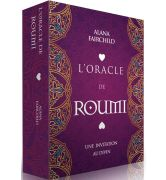 L'oracle de Roumi (Coffret) [978-2-85829-852-5]