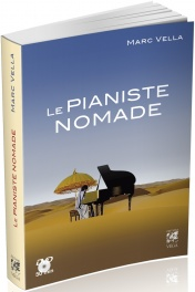 Le pianiste nomade Page