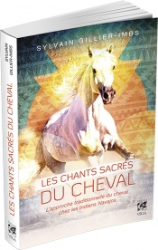 Les chants sacrés du cheval Page