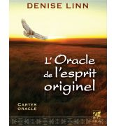 L'oracle de l'esprit Originel (Coffret) [978-2-85829-899-0]