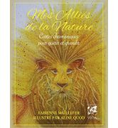 Mes alliés de la nature (Coffret) [978-2-85829-980-5]