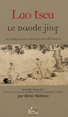 Le Daode Jing,