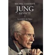 JUNG revisité T1 [978-2-908606-66-9]