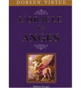 L'Oracle des anges [978-2-911525-69-8]