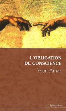 L'obligation de conscience