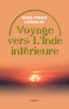 Voyage vers l'Inde int�rieure