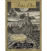 L'Oracle du Dr John Dee (Coffret) [979-1-02-420063-7]