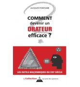 Comment devenir un orateur efficace [979-1-02-420111-5]