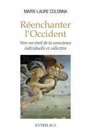 Réenchanter l'Occident