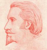 Albert LANTOINE