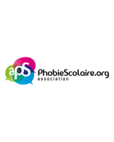 Association PHOBIE SCOLAIRE