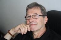 Gérard OLIVIER