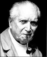 Henri COTON-ALVART