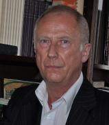 Jacques GOSSART