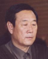 Wang XIAN
