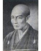 Jocho YAMAMOTO