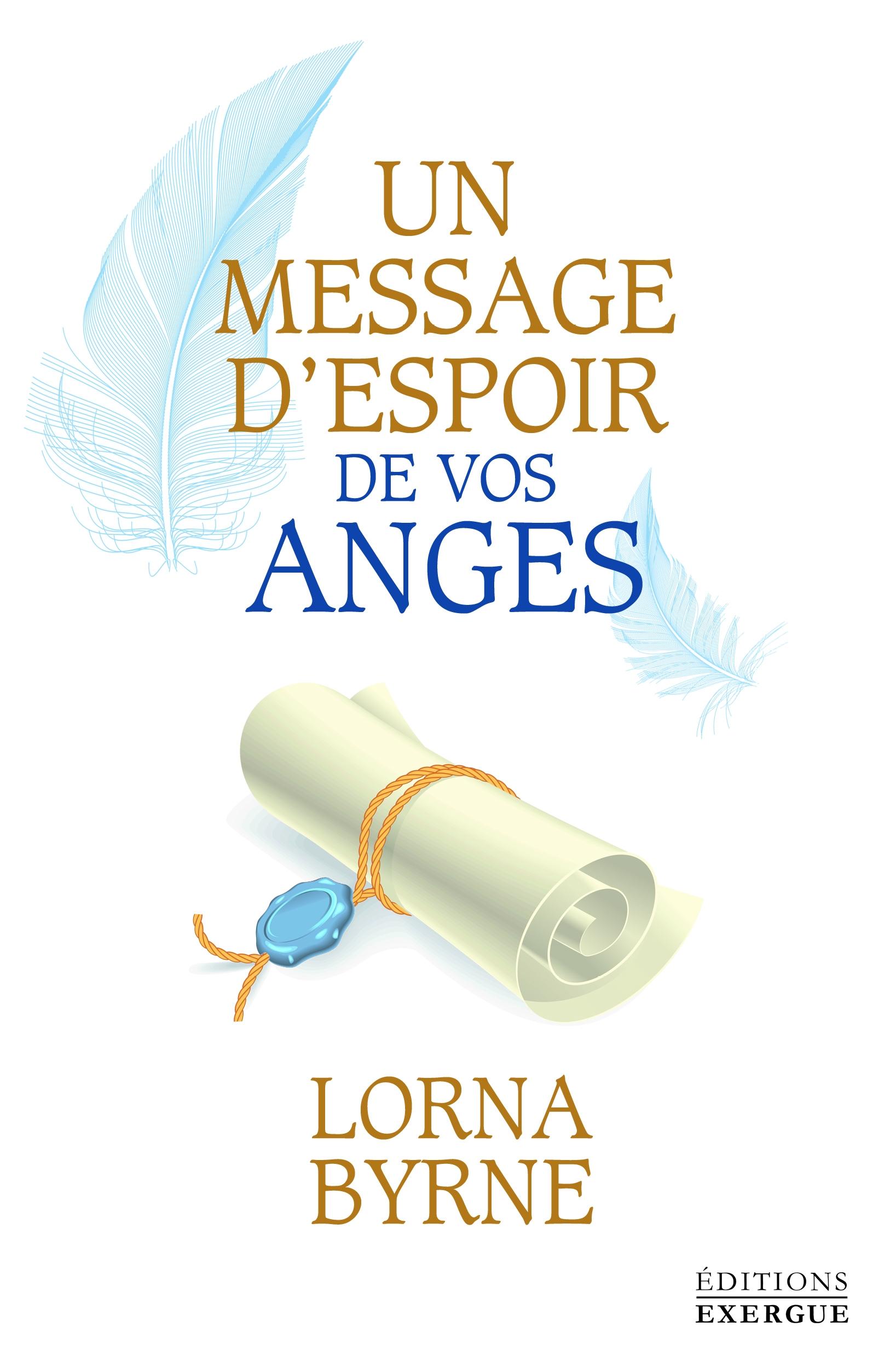 ma vie avec les anges pdf lorna byrne