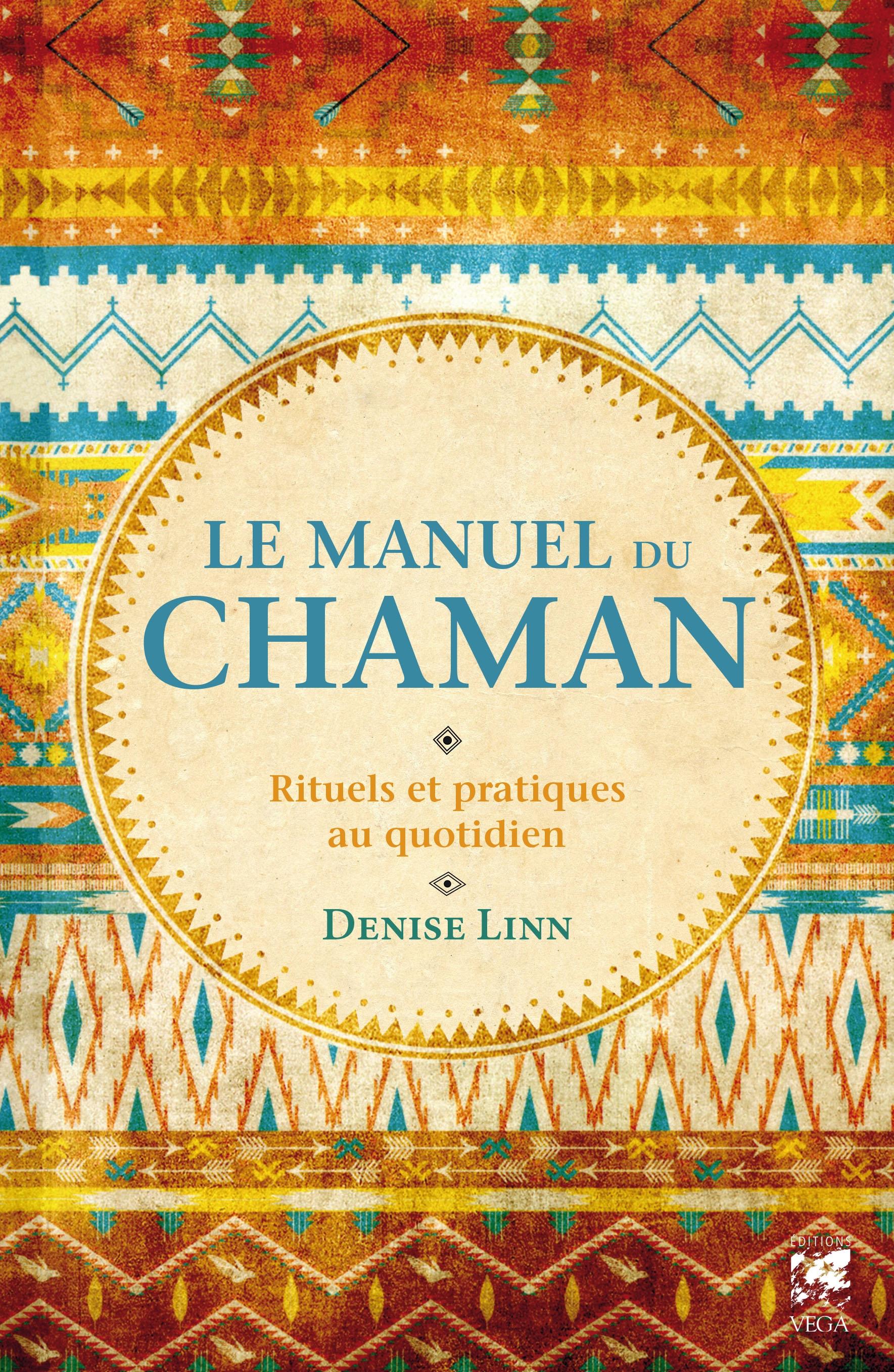 Animalinusités - Denise Miège